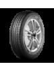 Anvelopa VARA AUSTONE ATHENA SP801 175/60R13 77 T