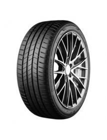 Anvelopa VARA 235/45R17 Bridgestone T005 Driveguard RunOnFlat 97 Y
