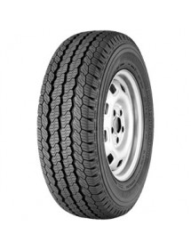Anvelopa ALL SEASON Continental VancoFourSeason XL 195/70R15C 104/102R