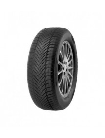 Anvelopa IARNA 185/65R15 88T SNOWPOWER HP dot 2016 MS TRISTAR