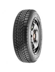 Anvelopa IARNA 195/65R15 Dunlop WinterResponse2 91 T