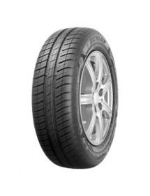 Anvelopa VARA 155/65R14 Dunlop StreetResponse2 75 T