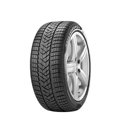 Anvelopa IARNA Pirelli WinterSottozero3 XL 215/55R16 97H