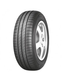 Anvelopa VARA 195/65R15 Kelly ST - made by GoodYear 91 T