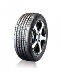 Anvelopa VARA 155/65R13 LINGLONG GREEN MAX 73 T