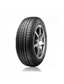 Anvelopa VARA LINGLONG GREEN-Max HP010 205/60R16 92V