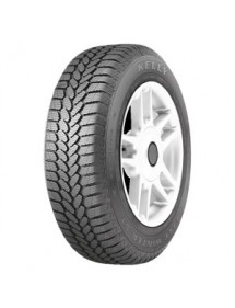 Anvelopa IARNA Kelly WinterST - made by GoodYear 145/70R13 71T