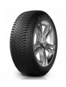 Anvelopa IARNA 195/45R16 MICHELIN ALPIN 5 84 H