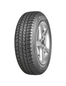 Anvelopa VARA 185/60R14 Kelly ST - made by GoodYear 82 T