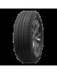 Anvelopa VARA CORDIANT COMFORT 2 215/65R16 102 H