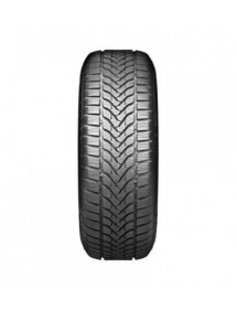 Anvelopa IARNA 235/70R16 LASSA Competus Winter 2 Com Win 2 106 H