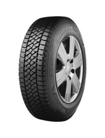 Anvelopa IARNA Bridgestone W810 185/75R16C 104/102R