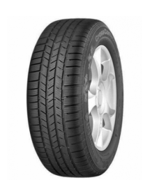 Anvelopa IARNA CONTINENTAL CROSS CONTACT WINTER 235/60R17 102H