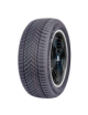 Anvelopa IARNA 195/65R15 TRACMAX X-PRIVILO S130 91 H