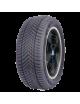 Anvelopa IARNA 185/60R15 TRACMAX X-PRIVILO S130 84 T
