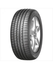 Anvelopa VARA 205/50R17 Kelly UHP - made by GoodYear 93 W