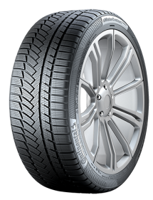 Anvelopa IARNA CONTINENTAL TS-850P 235/60R16 100 T