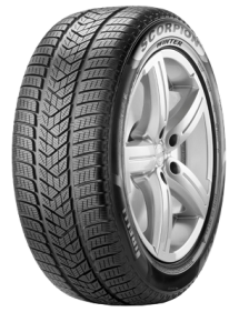 Anvelopa IARNA PIRELLI SCORPION WINTER 265/40R21 105 V
