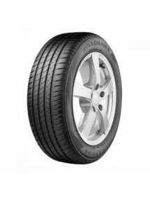Anvelopa VARA 205/50R17 93W ROADHAWK XL dot 2017 FIRESTONE