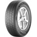 Anvelopa IARNA 225/50R17 98V ALTIMAX WINTER 3 XL FR MS GENERAL TIRE