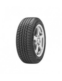 Anvelopa IARNA 175/70R13 82T SW40 MS KINGSTAR