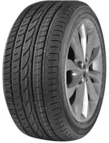 Anvelopa IARNA 205/50R17 93H ROYAL WINTER XL MS ROYAL BLACK