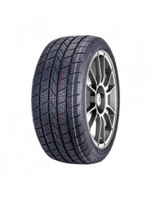 Anvelopa ALL SEASON 195/60R15 88H ROYAL A/S MS ROYAL BLACK