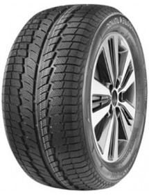 Anvelopa IARNA ROYAL BLACK Royal Snow 205/60R16 96H XL