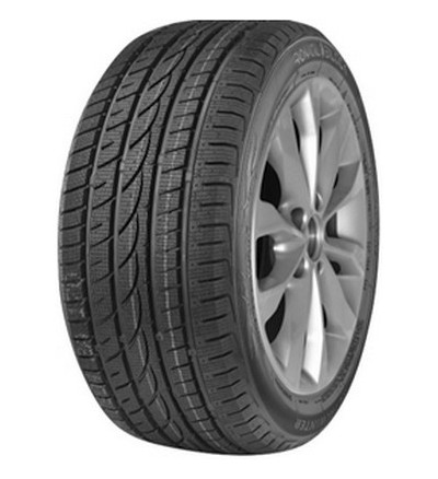 Anvelopa IARNA ROYAL BLACK Royal winter 195/65R15 91H