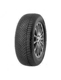 Anvelopa IARNA 235/45R19 99V SNOWPOWER UHP XL MS TRISTAR