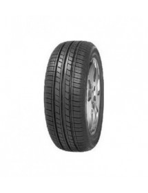 Anvelopa VARA 155/65R13 73T ECOPOWER dot 2016 TRISTAR