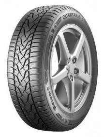 Anvelopa ALL SEASON BARUM Quartaris 5 195/60R15 88H