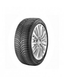 Anvelopa ALL SEASON 175/65R14 86H CROSSCLIMATE XL MS MICHELIN