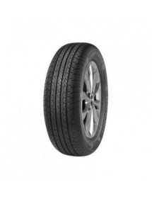 Anvelopa VARA ROYAL BLACK Royal Passenger 205/60R16 92V