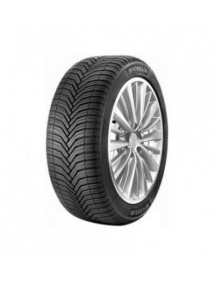 Anvelopa ALL SEASON 265/65R17 112H CROSSCLIMATE SUV MS MICHELIN