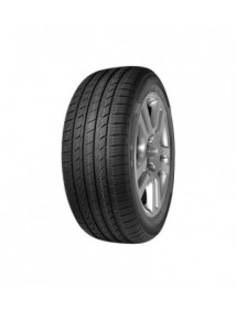 Anvelopa VARA ROYAL BLACK Royal sport 215/65R17 99H