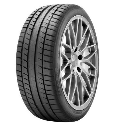 Anvelopa VARA KORMORAN Road performance 195/45R16 84V XL