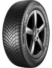Anvelopa ALL SEASON CONTINENTAL Allseasoncontact 195/65R15 91T