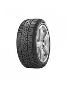 Anvelopa IARNA 215/60R16 99H WINTER SOTTOZERO 3 XL PJ MS PIRELLI