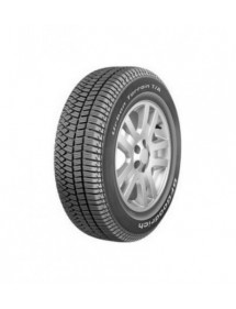 Anvelopa ALL SEASON BF GOODRICH Urban Terrain T_a 235/55R18 100V