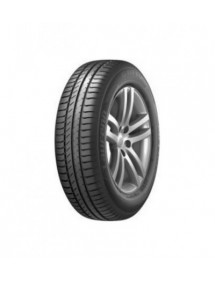 Anvelopa VARA LAUFENN G Fit Eq Lk41 205/70R15 96T