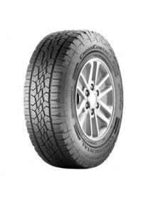 Anvelopa ALL SEASON 265/65R17 112H CROSS CONTACT ATR FR MS CONTINENTAL