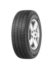 Anvelopa ALL SEASON CONTINENTAL Vancontact 4season 195/70R15C 104/102R 8pr