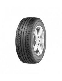 Anvelopa VARA GENERAL TIRE Altimax Comfort 195/65R15 91V