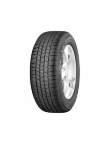 Anvelopa IARNA 245/75R16 120/116Q CONTICROSSCONTACT WINTER LT LRE DOT 2016 MS CONTINENTAL