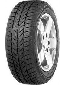 Anvelopa ALL SEASON 195/55R16 87V ALTIMAX A/S 365 MS GENERAL TIRE