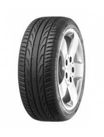Anvelopa VARA 205/50R17 SEMPERIT SPEED LIFE 2 93 Y