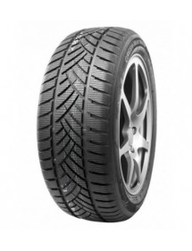 Anvelopa IARNA LINGLONG GREEN MAX WINTER HP 205/60R16 96H