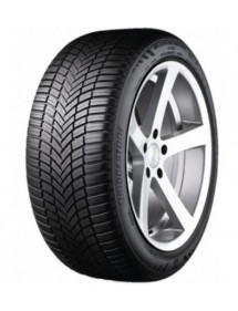 Anvelopa ALL SEASON BRIDGESTONE A005 Weather Control 245/45R17 99Y