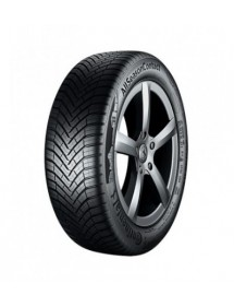 Anvelopa ALL SEASON CONTINENTAL ALLSEASON CONTACT 195/50R15 86H